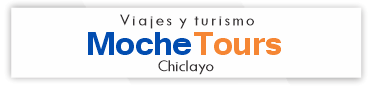Tours en Chiclayo; Sipán, Museo Tumbas Reales, Chaparrí, y Cascadas